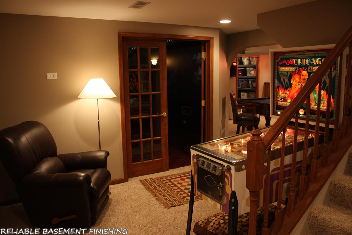 basement gallery reliable basement finishing
