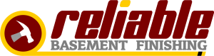 Basement Remodeling – Chicago Area
